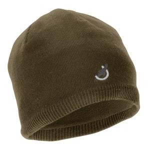 Sealskinz® Beanie Hat (Olive Green)